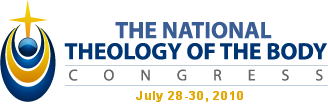 The National Theology of the Body Congress