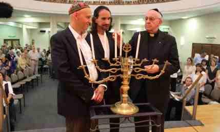 rabbi-bergoglio.jpg